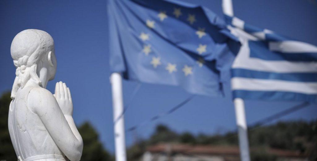 Η γνωμοδότηση της Ευρωπαϊκής Ενωσης για τους συμβασιούχους των ΟΤΑ