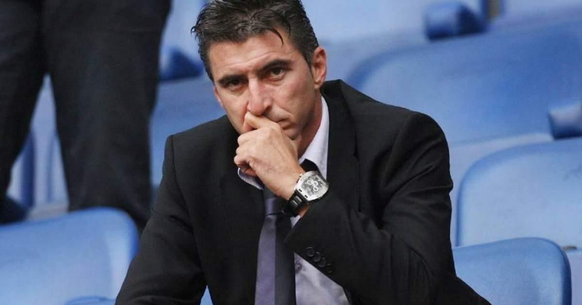 Ο Ζαγοράκης αποφασίζει για τη Γ΄ Εθνική-Σε αναμονή ο Ποσειδώνας