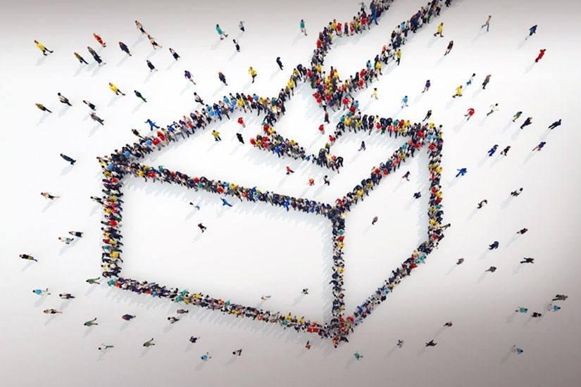 Σε διαβούλευση ο νέος εκλογικός νόμος στην τοπική αυτοδιοίκηση