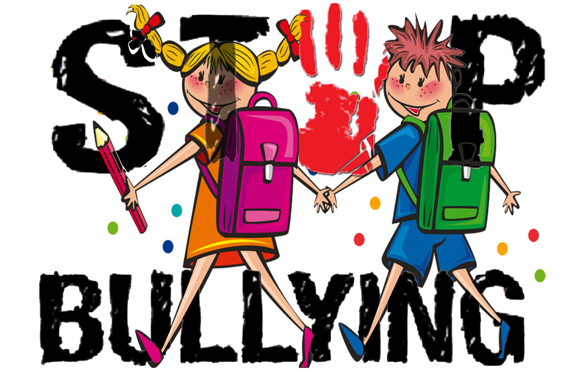 Πανελλήνια Ημέρα κατά της Σχολικής Βίας (βίντεο)