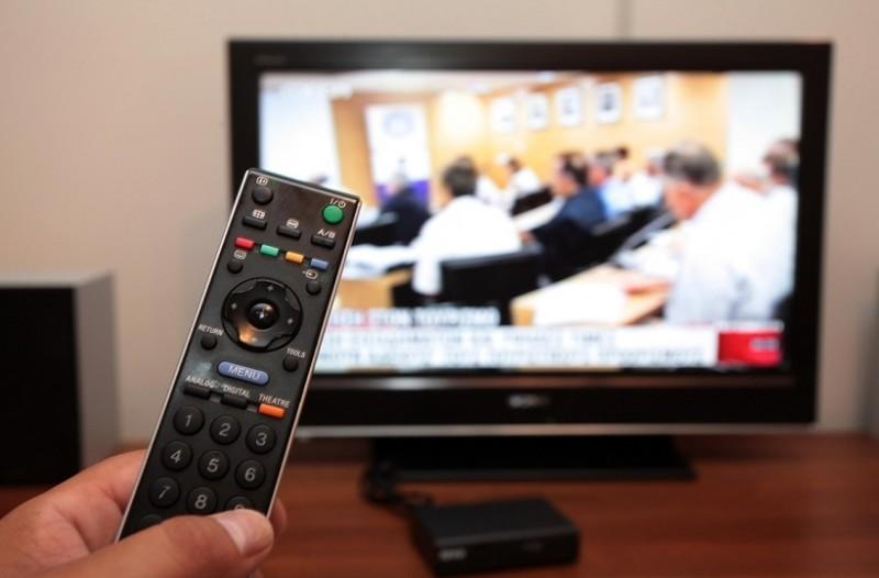 Νέες συχνότητες για τα τηλεοπτικά κανάλια