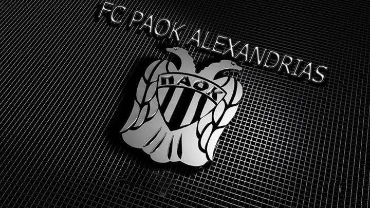 Με νέο προπονητή θα έρθει στη Μηχανιώνα ο ΠΑΟΚ Αλεξάνδρειας