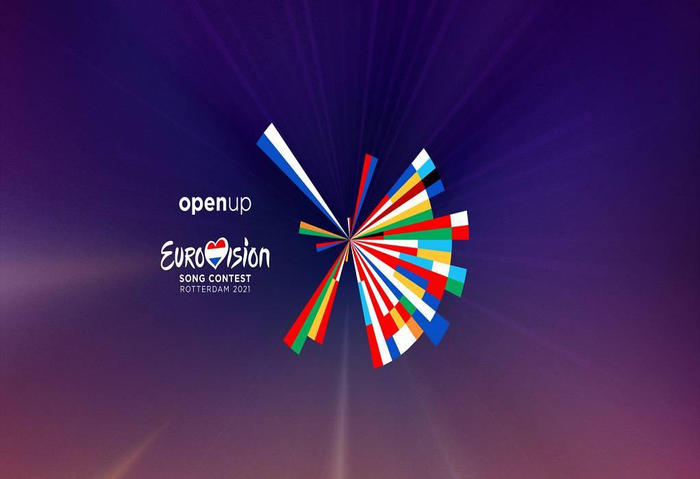 Εχει Eurovision σήμερα! (BINTEO)