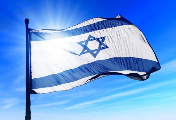 Το Ισραήλ νίκησε τον κορωνοϊό-Αίρονται όλοι οι περιορισμοί!