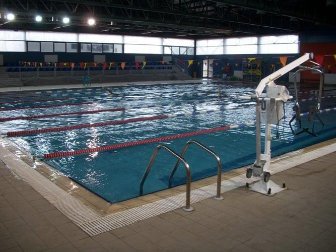 Επεκτείνεται η λειτουργία του κολυμβητηρίου στο ΚΑΠΠΑ
