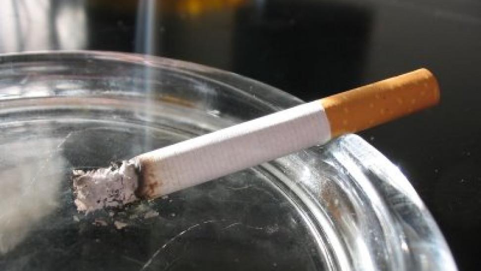 Σήμερα είναι… Παγκόσμια Ημέρα κατά του Καπνίσματος