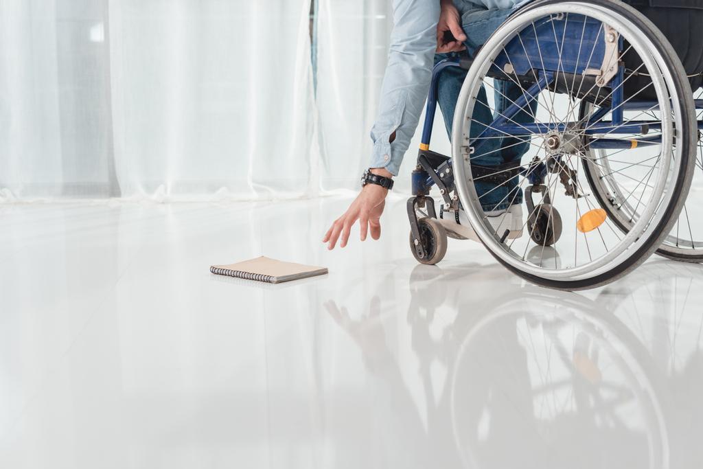Περιφέρεια: Διασφάλιση χρηματοδότησης μαθητών με αναπηρία