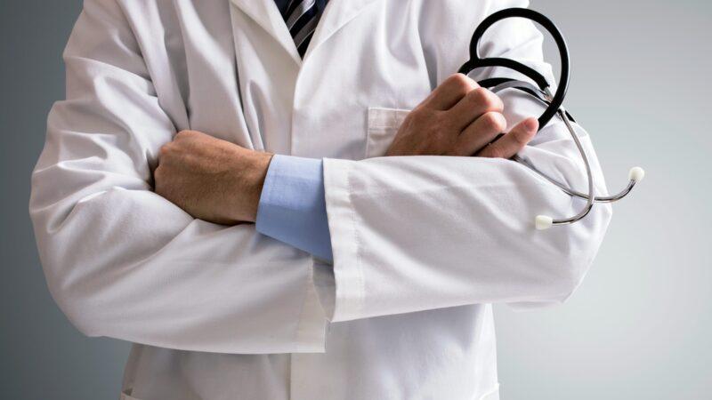 Απίστευτο: Κατηγορείται και για δεύτερο θάνατο ο γιατρός που χειρούργησε τη Γωγώ