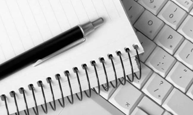 Κοινή υπουργική απόφαση για τους δημοσιογράφους των Δήμων