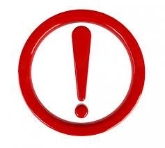 ΠΡΟΣΟΧΗ: Κυριακή πρωί, διακοπή ρεύματος στην ευρύτερη περιοχή της Επανομής