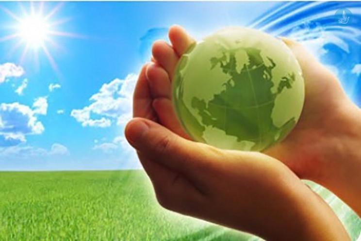 Το μήνυμα του Κώστα Πριμεράκη για το περιβάλλον (ΒΙΝΤΕΟ)