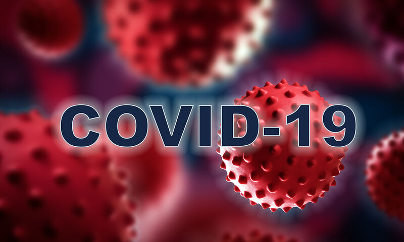 Κορωνοϊός: Μόλις 7 ενεργά κρούσματα και 1 στο νοσοκομείο