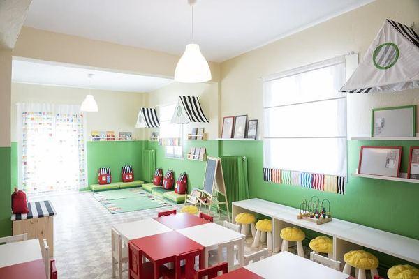 Αναστάτωση στον Παιδικό Σταθμό της Επανομής λόγω φημολογίας κορωνοϊού-Διαψεύδουν οι υπεύθυνοι