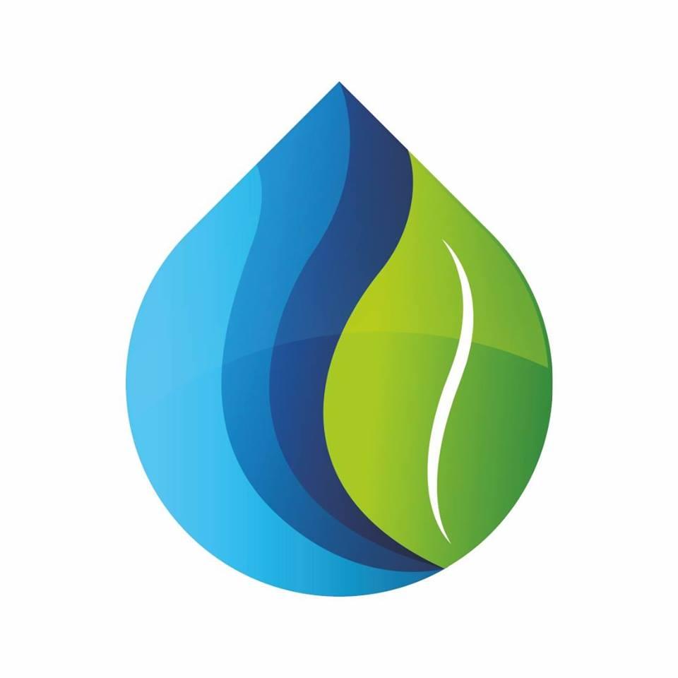 """Απίστευτο! Προαναγγελία νέων διακοπών νερού από την ΔΕΥΑΘ: """" Αποθηκεύστε νερό…"""""""