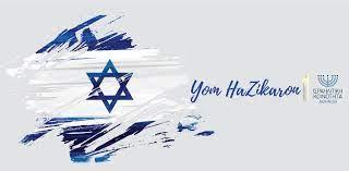 Επίτιμη πρόεδρος του συνδέσμου φιλίας Ελλάδας-Ισραήλ η Γιάννα Αγγελοπούλου