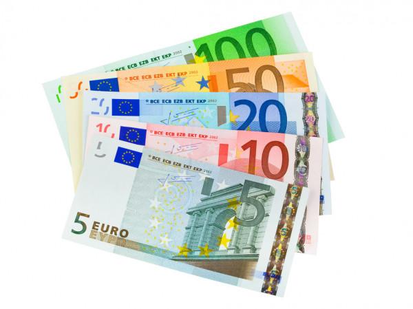 Ερχονται 69 χιλιάδες ευρώ στον Δήμο Θερμαϊκού για την καταβολή σχολικών μισθωμάτων