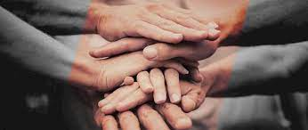 19 Αυγούστου: Παγκόσμια Ημέρα Ανθρωπισμού