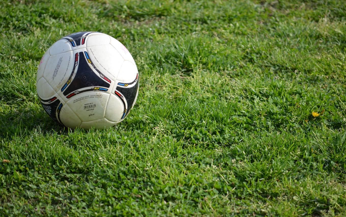 ΣΗΜΕΡΑ: Φουλ ποδόσφαιρο σε Μηχανιώνα και Αγγελοχώρι-Ηρακλής-Δόξα Δράμας, Κεραυνός-Ποσειδώνας