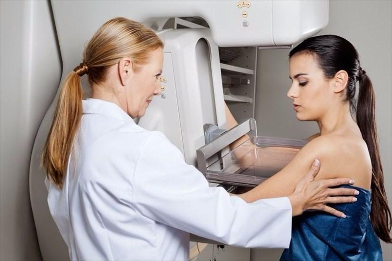 Δωρεάν μαστολογικός έλεγχος για γυναίκες ασφαλισμένες στην Πρόνοια