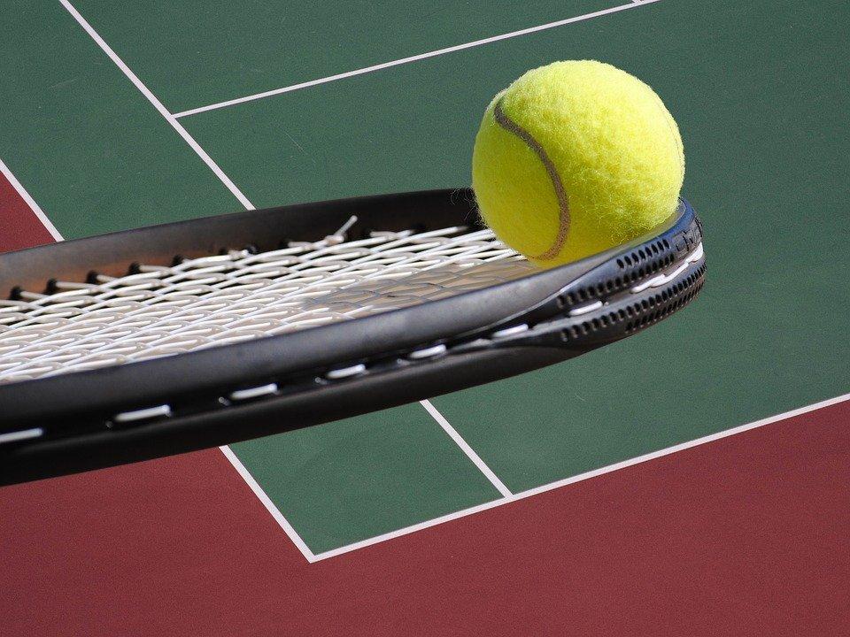 TFF Tennis Academy: Επιμορφωτικό σεμινάριο για προπονητές