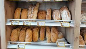 """Πανικός! Ερχονται αυξήσεις """"φωτιά"""" σε καφέ, ψωμί και ρεύμα…"""