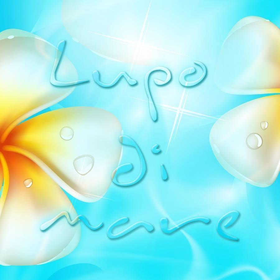 """Σεπτέμβρης στο """"Lupo Di Mare"""", στην Αγία Τριάδα!"""