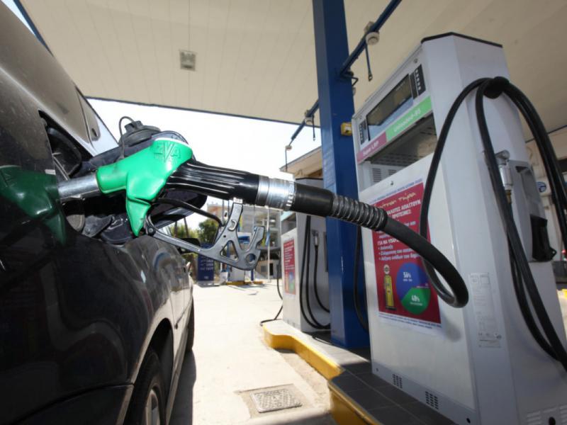 «Φλερτάρει» με τα 2 ευρώ το λίτρο η βενζίνη – Αυξήσεις «φωτιά» (ΒΙΝΤΕΟ)