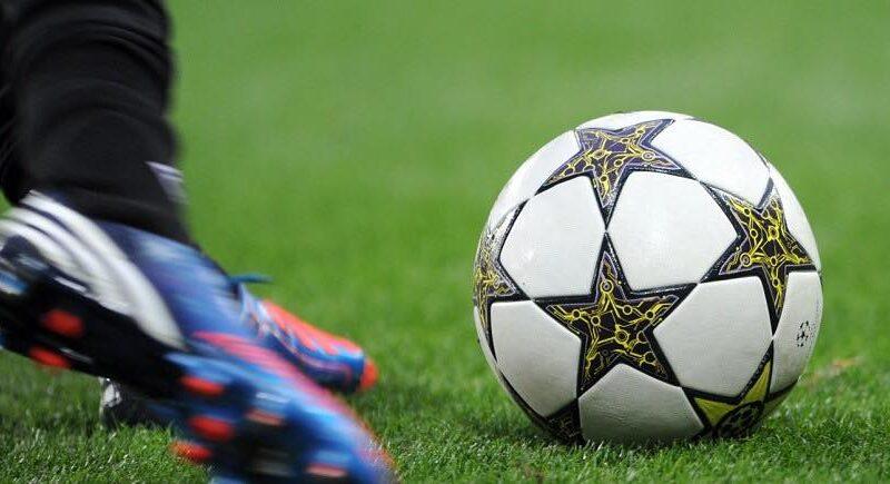 Σήμερα παίζουμε μπάλα: Ποσειδών Μηχανιώνας-Λευκίμμη (12:00), Απόλλων Κ. Σχολαρίου-Νίκη Μεσημερίου (15:30)
