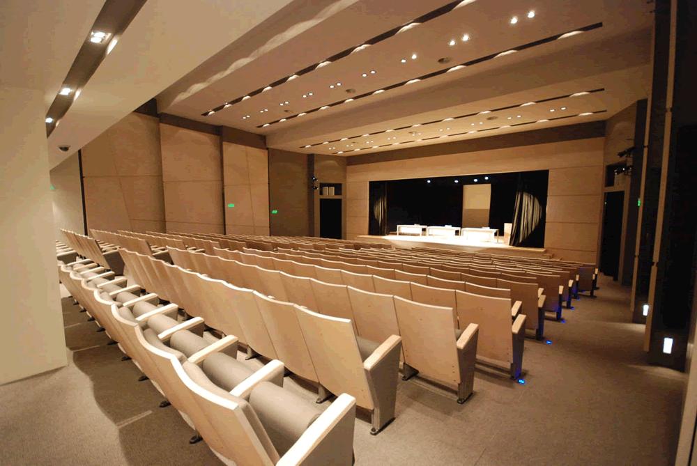 Η Περιφέρεια Κεντρικής Μακεδονίας στηρίζει το 1ο Φεστιβάλ Ερασιτεχνικού Θεάτρου Θερμαϊκού