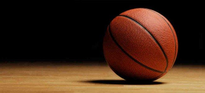 Μπάσκετ Ποσειδώνα: Νέος προπονητής ο Τραχανάς
