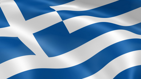 Το εορταστικό πρόγραμμα της 28ης Οκτωβρίου στους Δήμους της Μητροπολιτικής Ενότητας Θεσσαλονίκης