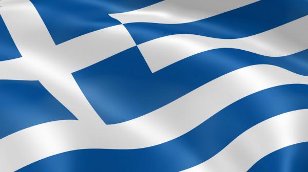 Εκτίμηση για 500 χιλιάδες λιγότερους Ελληνες στην απογραφή που έρχεται…
