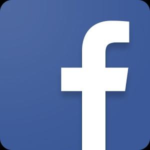 Μπλακ άουτ σε facebook και instagram